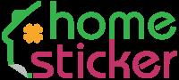 Homesticker