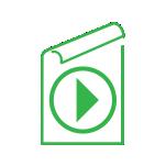 dimensions-icon